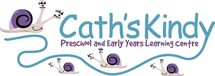 Cath's Kindy | Preschool and Early Years Learning Centre